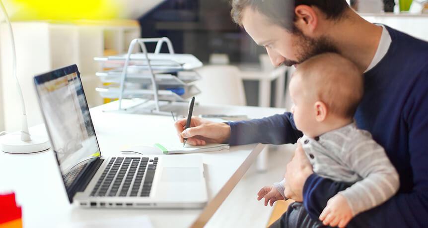 Wsdot Workforce Development Toolkit Modern Work Environment